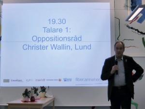 141215-Annehem-fiber-Christer-Wallin